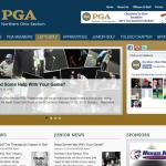 PGA Northern Ohio Section