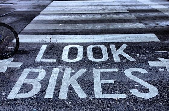 look_bikes