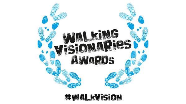 Walking_Visionaries_Awards_SLIDE