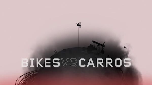 bikes-vs-carros
