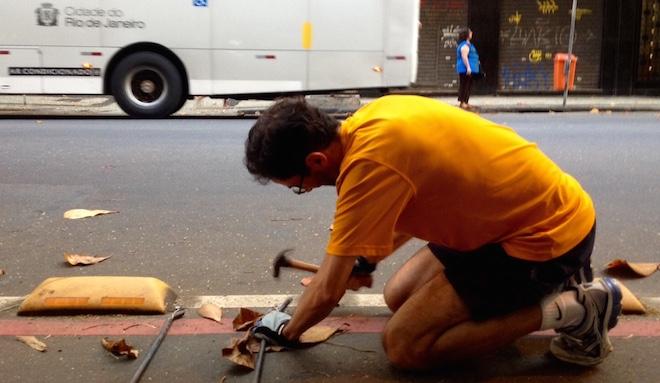 contador_automatico_de_ciclistas_Copacabana