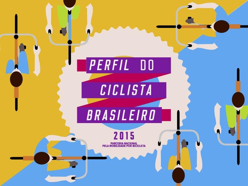 Perfil_Ciclista_Brasileiro-2015-CAPA