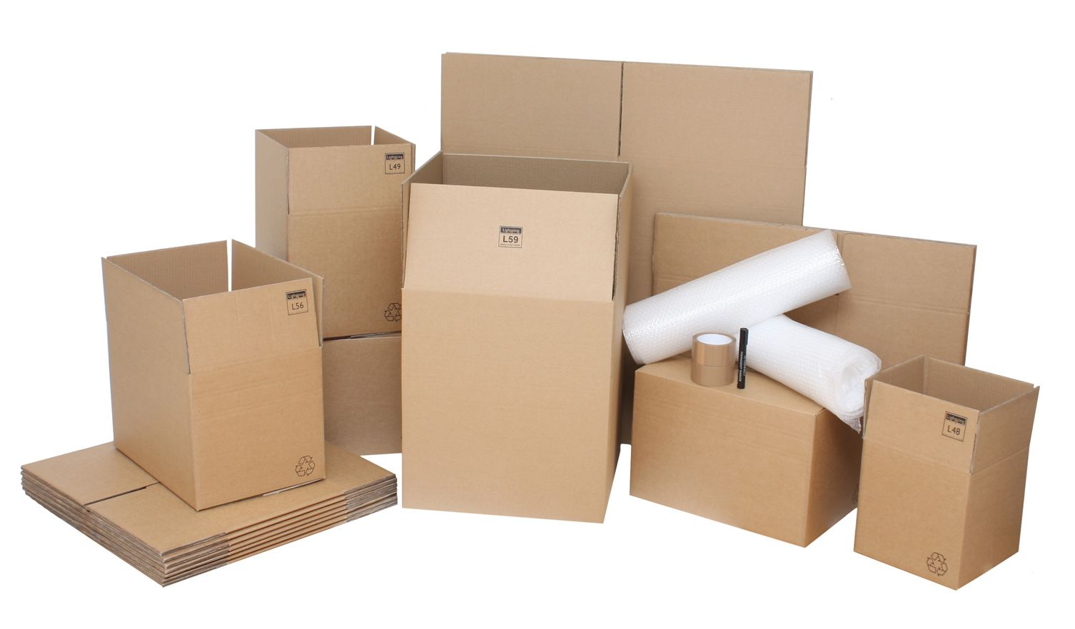 boxes-for-moving_mr5u-lf