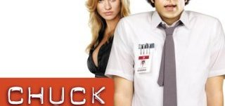chuck-full-episodes-zachary-levi-on