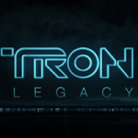 TRON: Legacy can't live up to innovative original