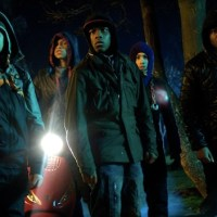 Trashwire talks to Joe Cornish and John Boyega about 'Attack the Block'