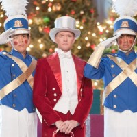 Same jokes, different season in 'A Very Harold & Kumar 3D Christmas'
