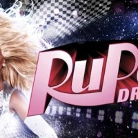 My top 10 RuPaul's Drag Race contestants of all time