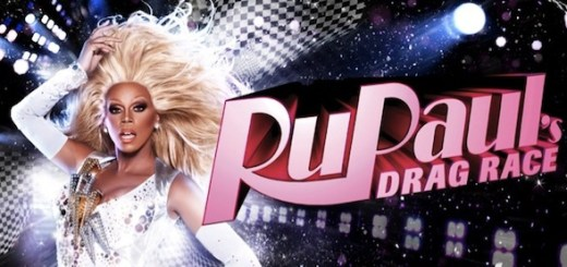RuPaul's Drag Race Top 10 Contestants