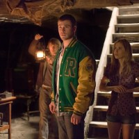 'Cabin in the Woods' a new twist on horror traditions