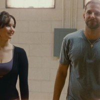'Silver Linings Playbook' an entertaining film with heart