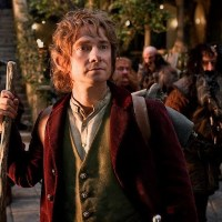 'The Hobbit: An Unexpected Journey' a visual treat, but no 'Lord of the Rings'