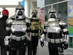 PS Comic Con - 078
