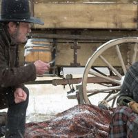 For Your Consideration: The Homesman