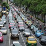 traffic-843309_1280