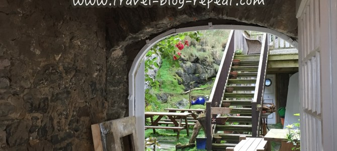 Travel Adventures: Exploring Places 101 & A Giveaway