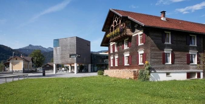 31136_bregenzerwaelder-juppe_bregenzerwald-tourismus_christoph-lingg