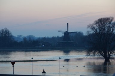 abendstimmung-in-deventer