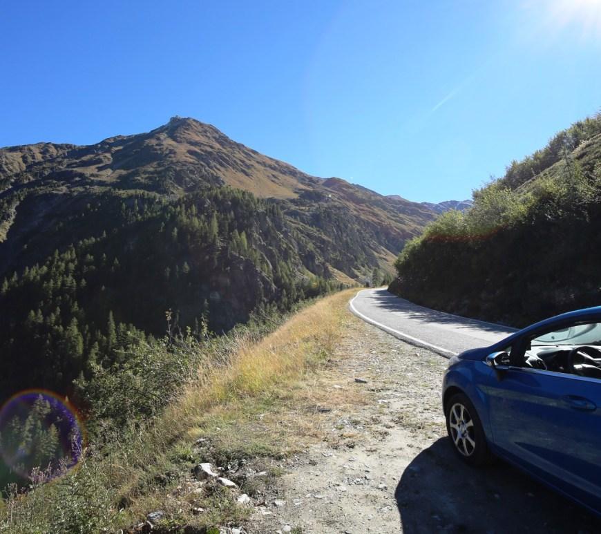 roadtrip-wallis