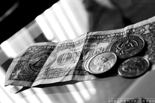 グアム旅行でのお得な両替