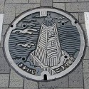 thumbs japanese manhole covers 18