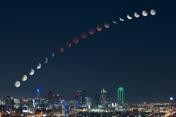 LunarEclipseSept2015High