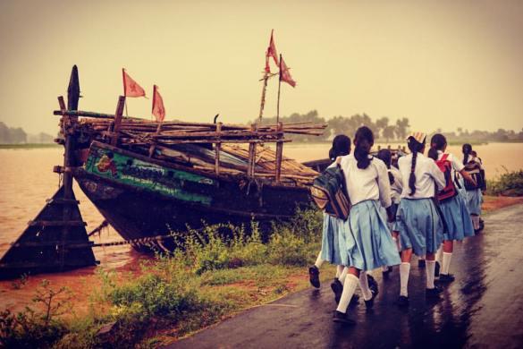chetan kumar Instagram Bihar India