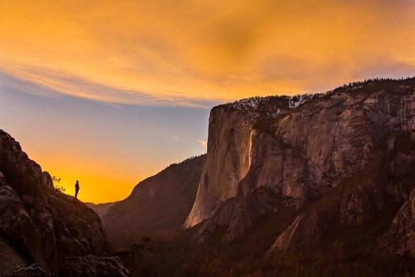 Yosemite_Firefall_Shawn-5