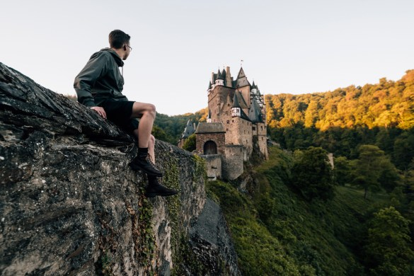 Ttl Shoot Germanroamers 101 Resize Resource Travel Brings  Worlds
