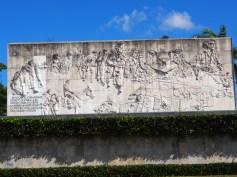 Che Guevara, Santa Clara, Sieg, Kuba