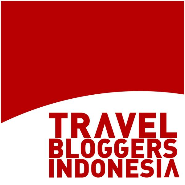 travel blogger indonesia yang wajib follow