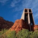 Visiting the Red Rocks of Sedona, Arizona