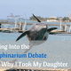 Diving Into the Dolphinarium Debate and