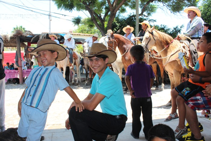 http://traveldeepandwide.com/cowboy-roundup-and-dancing-horses-in-mexico/