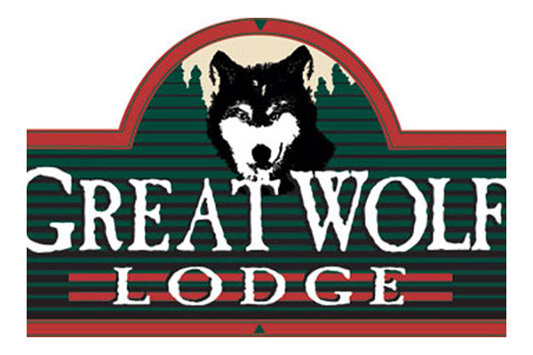 Great Wolf Resorts Buys 50 Acres Near Disney World