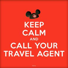 Top 5 Reasons To Use A Travel Agent