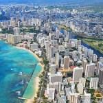 ハワイ旅行の持ち物チェックリスト完全版を大公開。これを見なけりゃハワイに行けない。