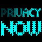 マイナンバー制度はいつからか。2016年1月から開始。プライバシーが問題とも。