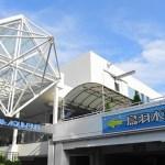 三重県の観光ランキング【雨でも楽しめるスポット特集】
