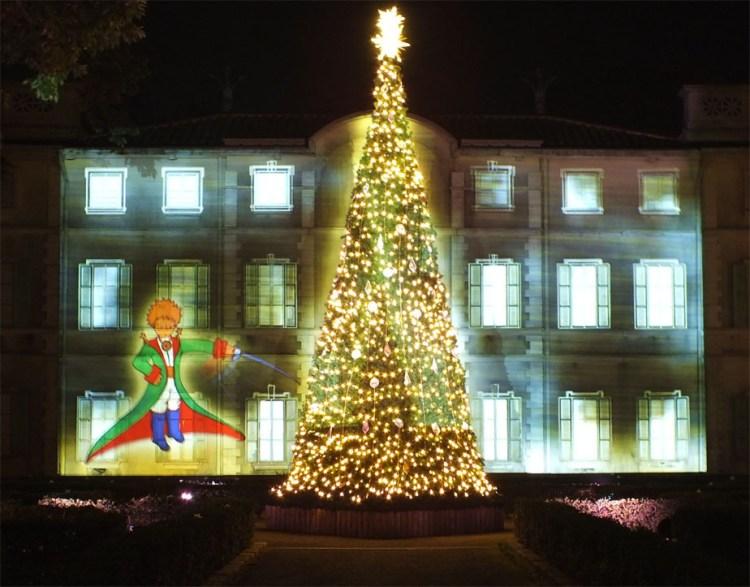 箱根で素敵なクリスマス☆デートスポット厳選4箇所をご紹介。
