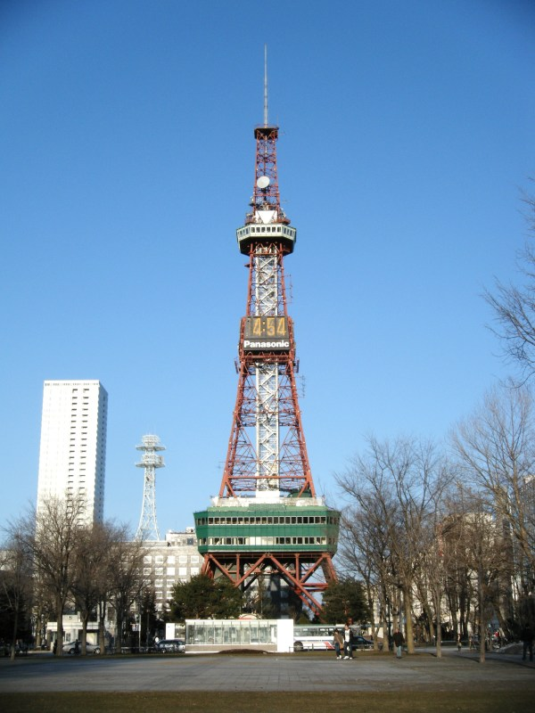 Sapporo_television_tower_01