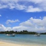 3月は料金がおトクな沖縄旅行へ!泳げる海や気温に合わせた服装をご紹介