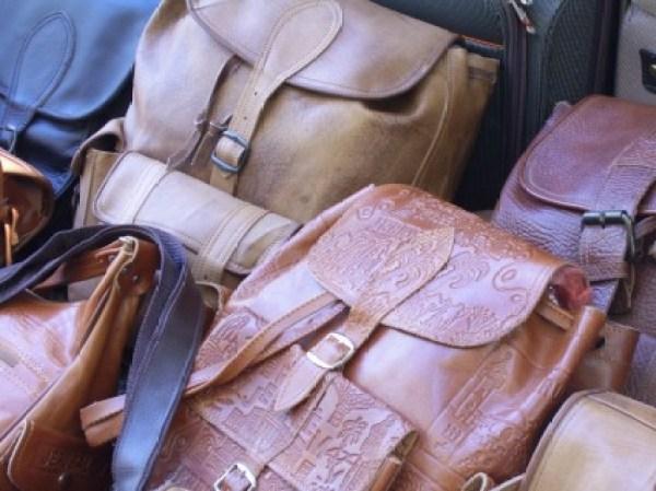 bag_leather_handbags_269934