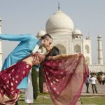 What To See in Agra : Must See Agra Attractions