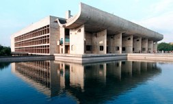 Chandigarh-India-Le-Corbu-007