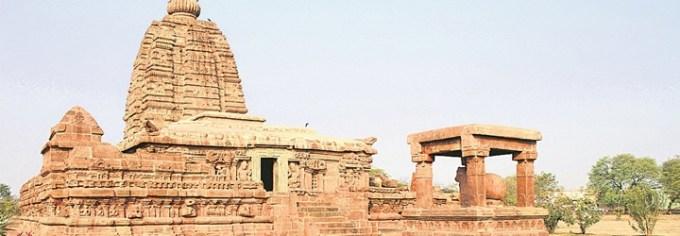 Bala-Brahma-Temple