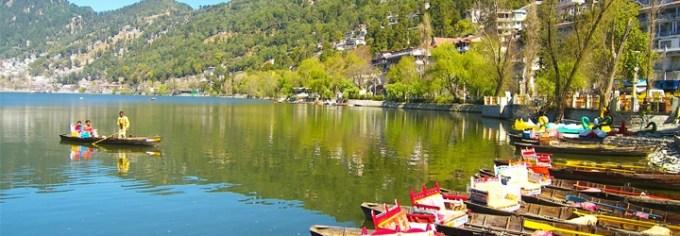 nainital-lake