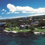 Marriott Wailea South Maui Resorts