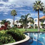 Palm Wailea Condo South Maui Resorts