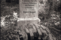 Chesapeake Book of the Dead – Stories & History for Graveyard Lovers